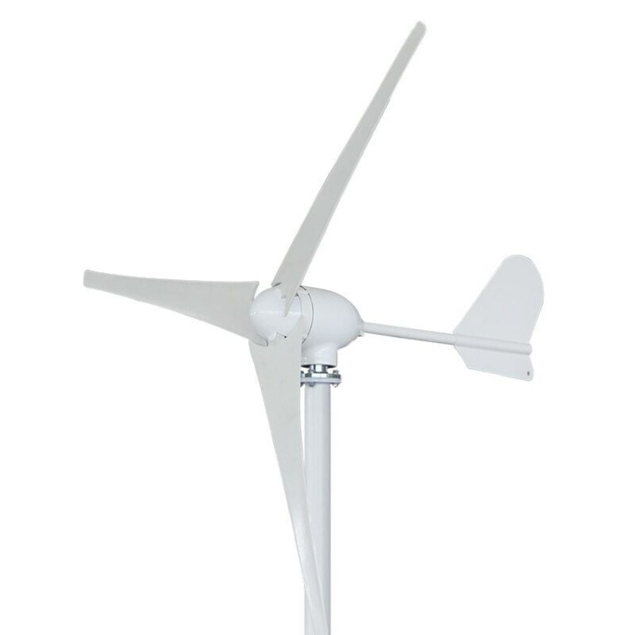 best wind turbine generator online