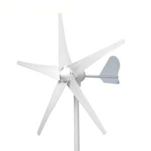 where to buy wind turbine generator online